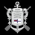 Санкт-Петербургское гребное общество