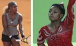 Во что ВАДА превратила Игры в Рио