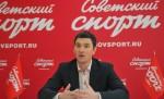 Интервью с президентом ФГСР Алексеем Свириным (Видео)