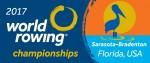 Чемпионат мира по академической гребле 2017 года в Сарасоте