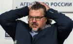Экс-президент федерации гребли России подаст в суд на ВАДА